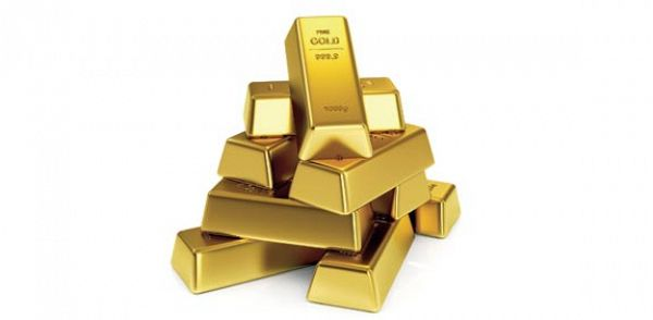 Our Gold Buying Process
